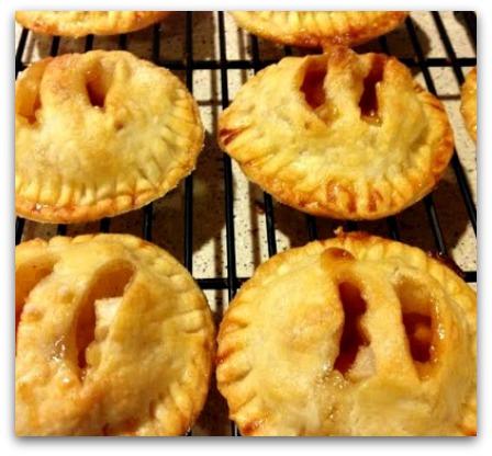 apple-pies212